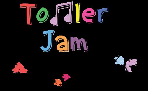 Toddler Jam